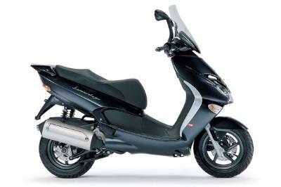 tyres aprilia 250 leonardo scooter 1999 to 2003. Black Bedroom Furniture Sets. Home Design Ideas