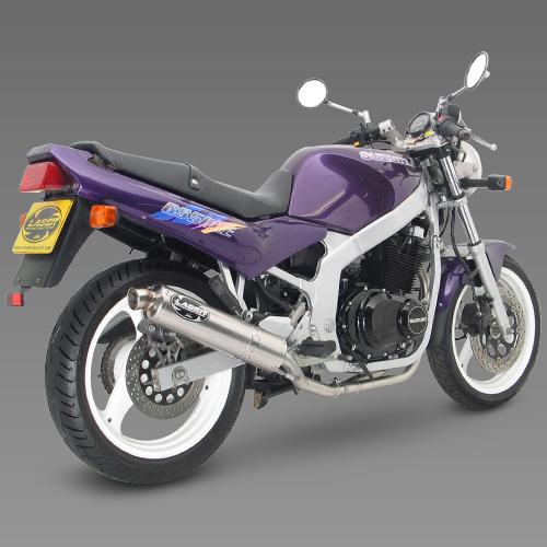 Suzuki Gse Manual Free Download