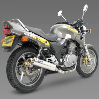tyres honda cb500r s 1993 to 1995. Black Bedroom Furniture Sets. Home Design Ideas