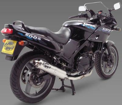 tyres kawasaki gpz500s e 1 10 1994 to 2003. Black Bedroom Furniture Sets. Home Design Ideas