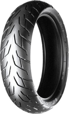 Bridgestone, BT92, Rear Tyre, 140/60 R18 M/C 64H, Battlax BT92 Sport Mileage Loaded with mono-spiral belt and DTC technologies, BATTLAX BT-92 is an all round radial tire for mid-size motorcycles with