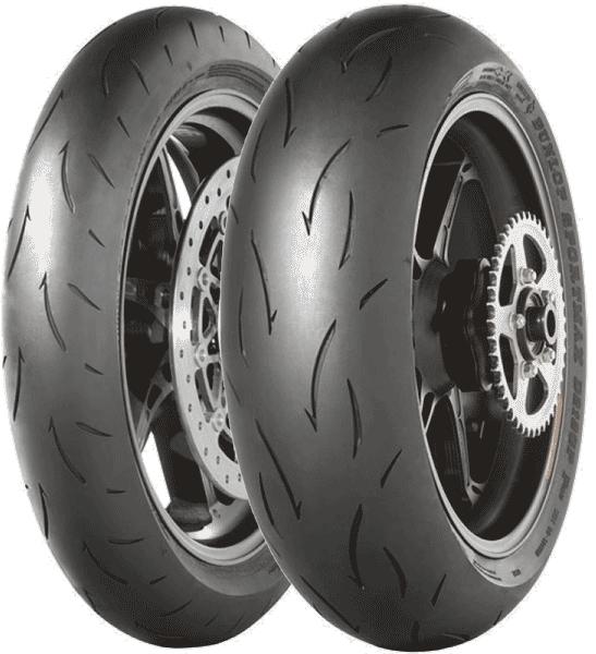 dunlop d212 gp pro ms3 rear tyre 190 55 zr17 75w. Black Bedroom Furniture Sets. Home Design Ideas