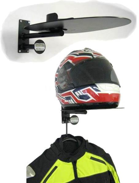 single helmet tidy Schorndorf